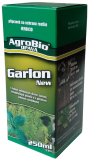 Garlon New 250ml
