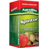 Spintor 6 ml