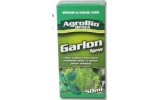 Garlon New 50ml