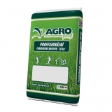 Agromix S 17-05-17+2MgO 20 kg
