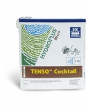 Tenso Coctail B, Cu, Fe, Mn, Mo, Zn 1 kg