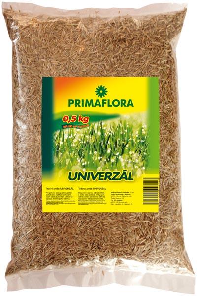 PF Travní směs - UNIVERZÁL 0,5 kg