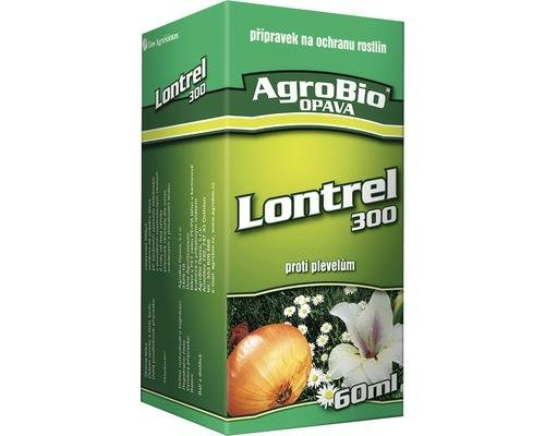 LONTREL 300 60 ml