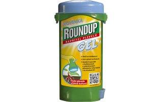 Roundup gel- 150ml