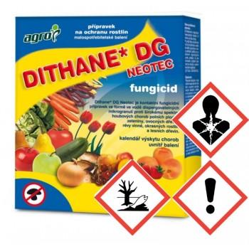 DITHANE DG Neotec 3x20 g