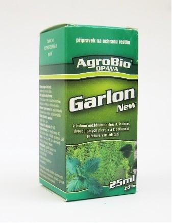 Garlon New 25ml