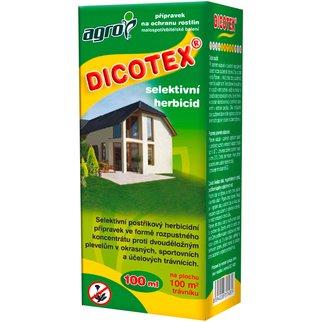 Dicotex 100 ml