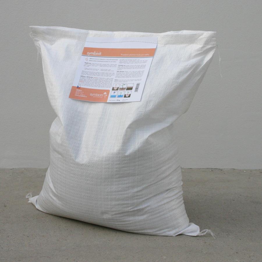 Symbivit 20 kg