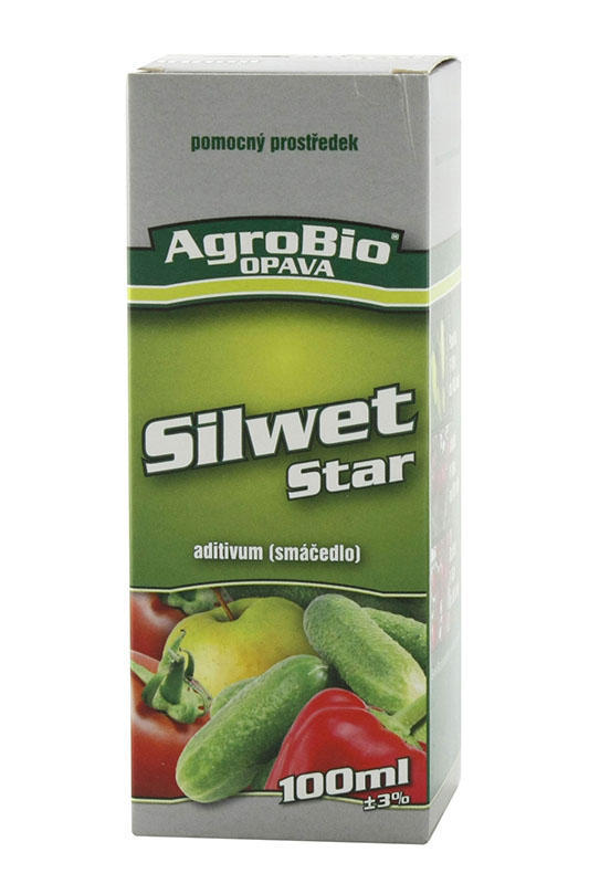Silwet Star 100 ml