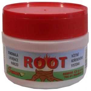 Root 100ml