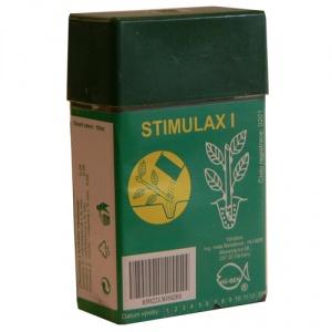 Stimulax I 100ml