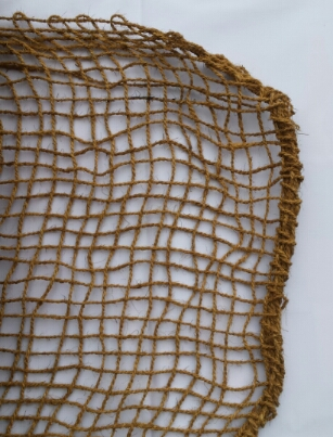 Přírodní protierozní kokosová sít 700g 2mx50m