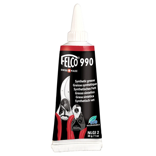 Mazací tuk FELCO 990