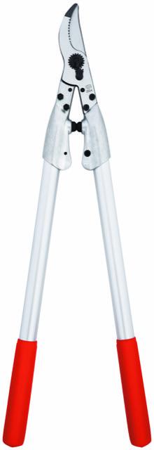 Dvouruční nůžky na větve Felco 200A-60