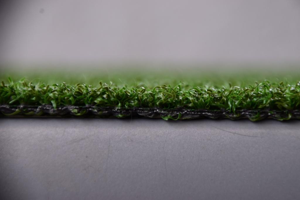 Umělý trávník Verdino šíře 2m