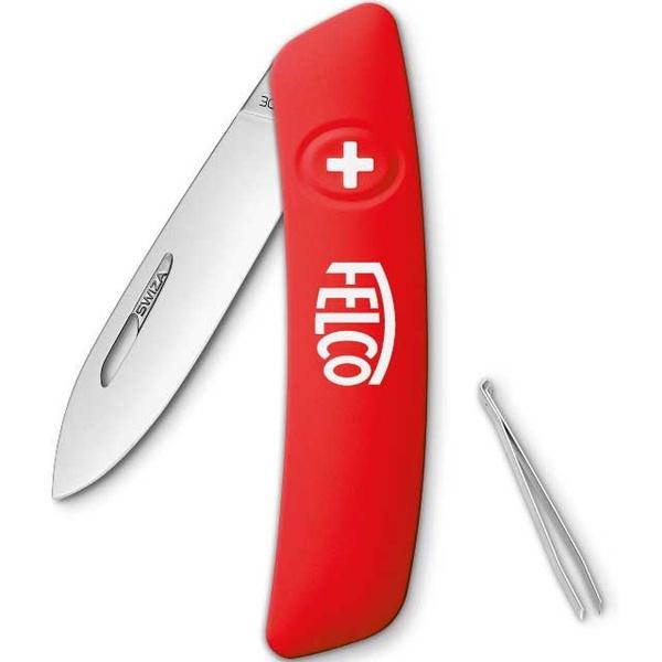kapesní nůž, nůž pro praváky, nůž pro leváky