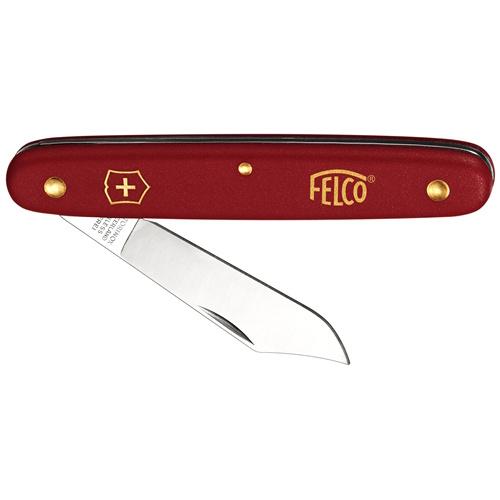 Kapesní nůž lehký Felco 3.90 10 pro lehké řezání