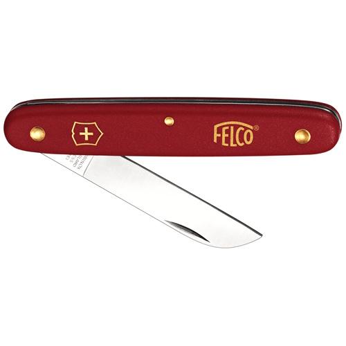 Kapesní víceúčelový nůž Felco 3.90 50
