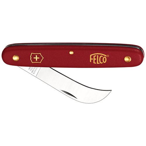 Kapesní lehký roubovací nůž Felco 3.90 60