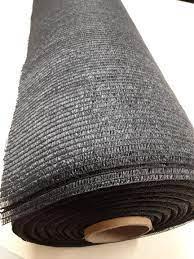 Stínící tkanina 90% Ant. - role 180cm x 50m (120g)