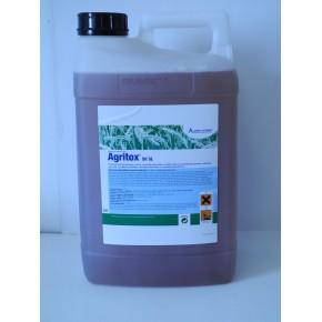 Agritox 50 SL 10 l