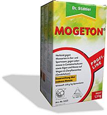 Mogeton - proti mechům 1,5kg