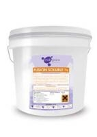 Indigrow Fusion Suluble Fe 10 Kg