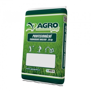 Agromix P 8-34-20 20 kg
