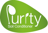 Purity Soil Conditioner 20 kg